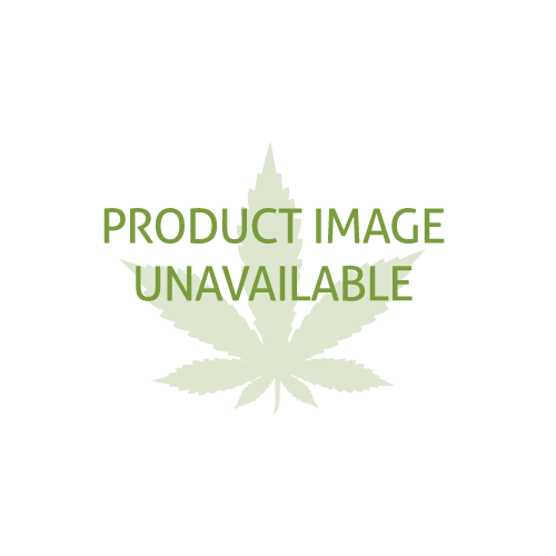 Highland All Kush Pre-Roll - Highland All Kush Pre-Roll