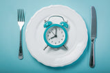 Fasting – A Reboot for the brain