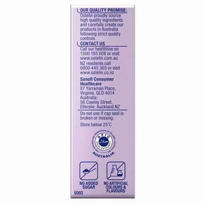 Ostelin Infant Vitamin D3 Drops 2.4ml