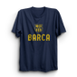 HS- BARCA (NAVY-YELLOW)