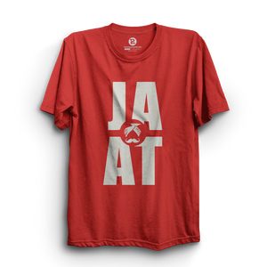 HS- JAAT (RED-WHITE)