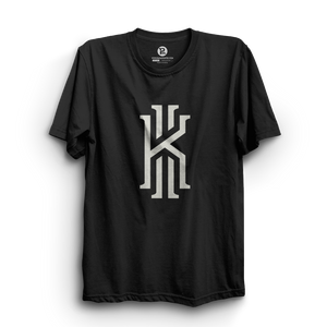 HS- KYRIE (BLACK-WHITE)