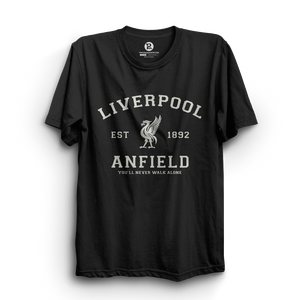 HS- LIVERPOOL (BLACK-WHITE)