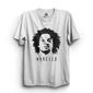 HS- MARCELO (WHITE-BLACK)