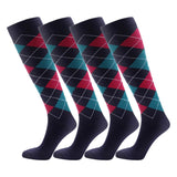 Casual Walking Compression Sock