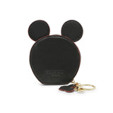 Women Coin Purse Cartoon Cute Mickey - Nikkiaz