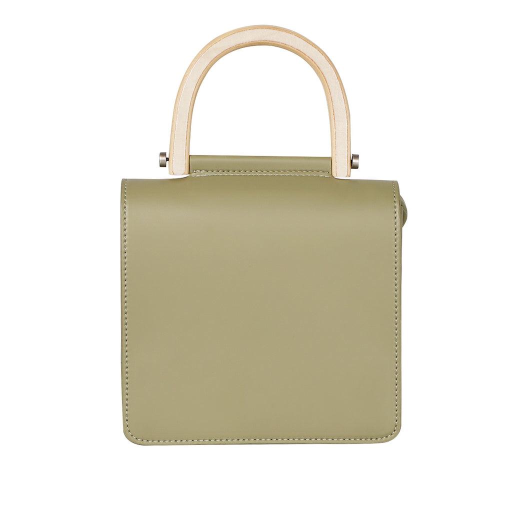 YBX.TREND Designer Vintage Women's Handbags High Quality Female Shoulder Bags Girls Leather Purses Luxury Handbags Women Bags