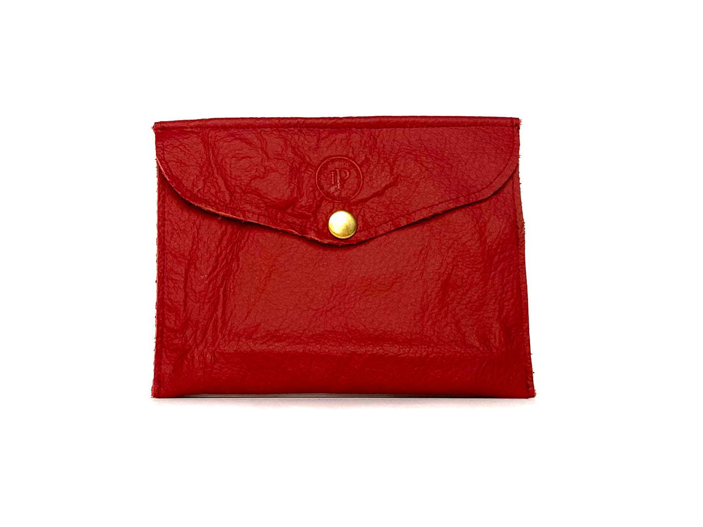 Red Pouch
