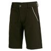 MATTI TECH SHORT - Black