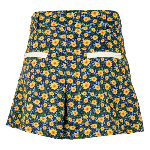 EVIE CARTER COLLECTION Tech Skort