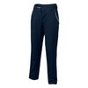 LYDDIE Girls Tech Trouser - Navy