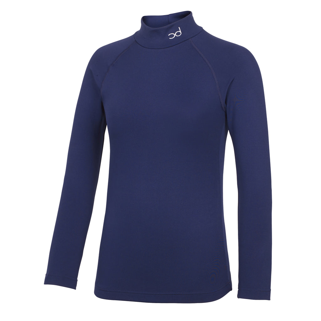 OLAF Base Layer - Navy