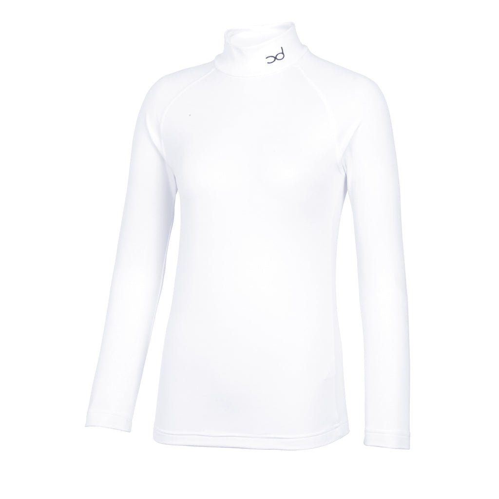 OLAF Base Layer - White
