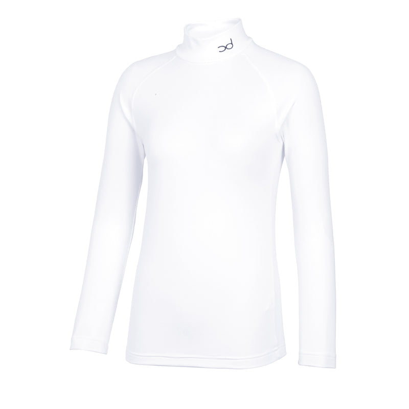 OLAF Base Layer - Black