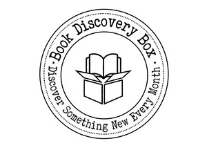 BookDiscoveryBox