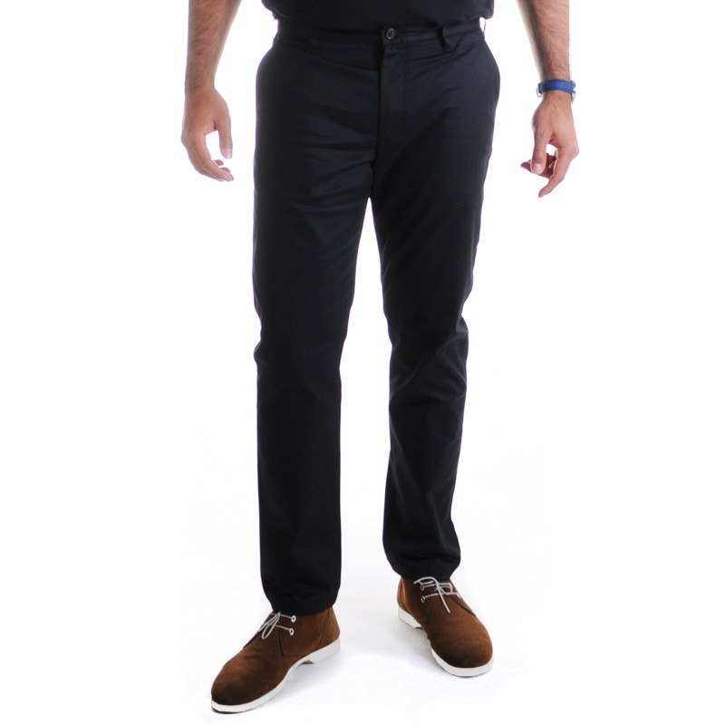 Sound Speed Pant - Alial Fital American made polos for men - 1