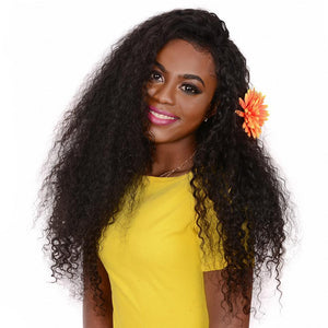 December 2018 Curly 360 Lace Front Lace Hair Wigs Lace Wigs