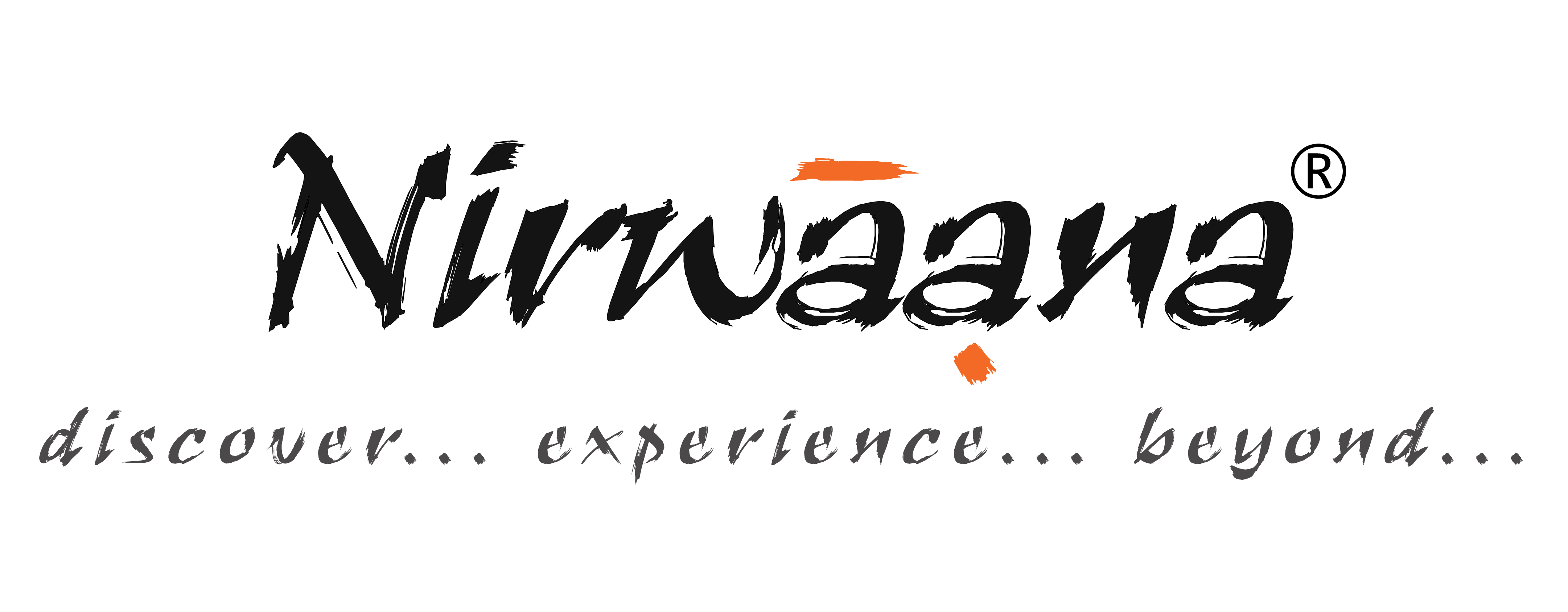 Fashion jewelry online store Nirwaana