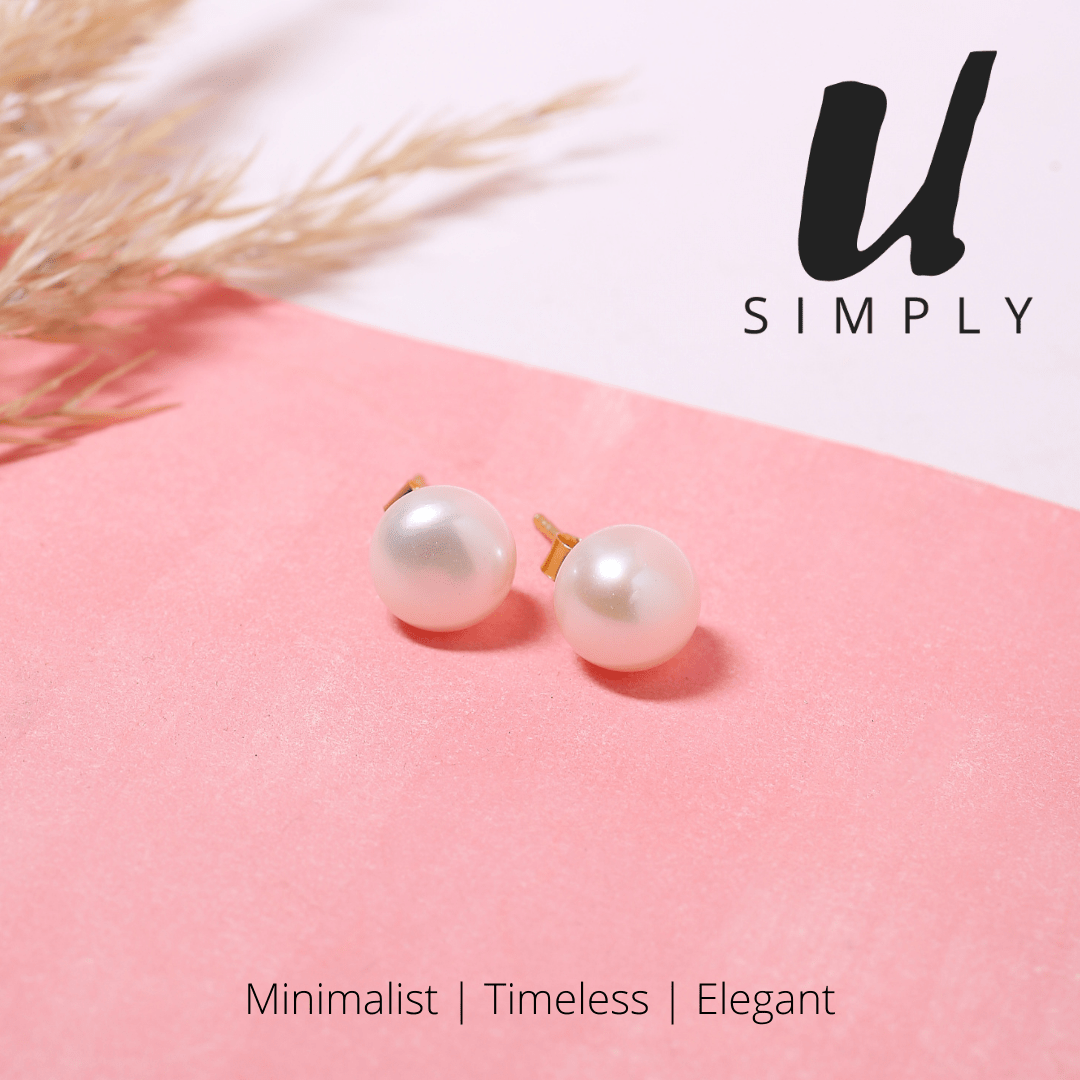 New Minimalist Jewelry Collection By Nirwaana