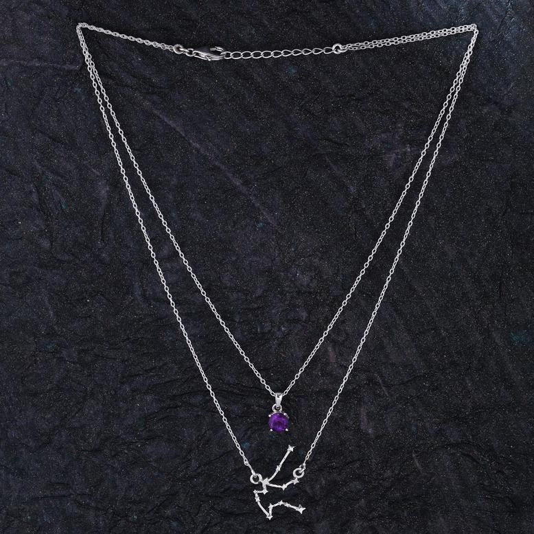 Aquarius_Amethyst_sterling_silver