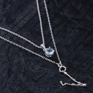 pisces_Aquamarine_sterling_silver