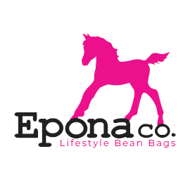 Epona Co. Lifestyle Bean Bags