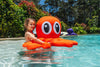 Octopus Pool Toy | Available Now!!