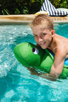 Myrtle the Turtle Pool Toy | Available Now!!