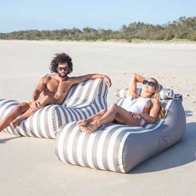 Epona Co. Whisper Quiet Micro Bean Bag Filling - Epona Co. Lifestyle Indoor and Outdoor Bean Bags