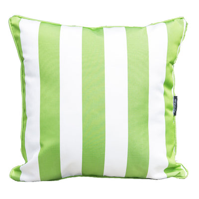 Outdoor Cushions | Outdoor Bean Bag - Epona Co. Lifestyle Indoor and Outdoor Bean Bags