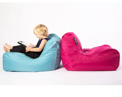 Epona Co. Indoor Bean Bags Kids Range premium luxury olefin material