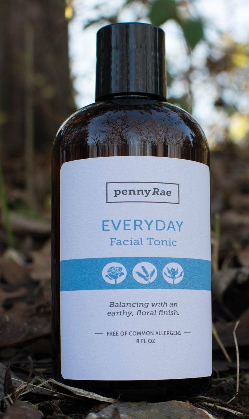 Everyday Facial Tonic