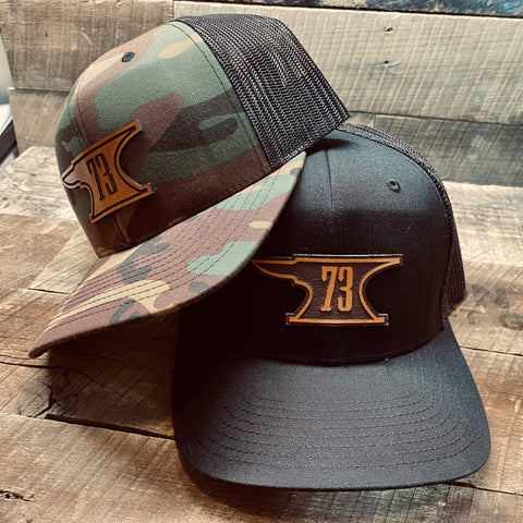 products/hand-made-leather-73-forge-leather-patch-hat-17358783840411.jpg