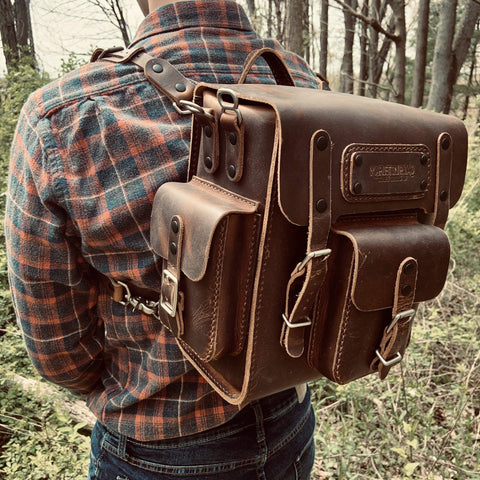 products/hand-made-leather-american-bison-traveler-bag-14423106846820.jpg