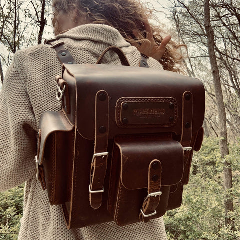 products/hand-made-leather-american-bison-traveler-bag-14435664232548.jpg
