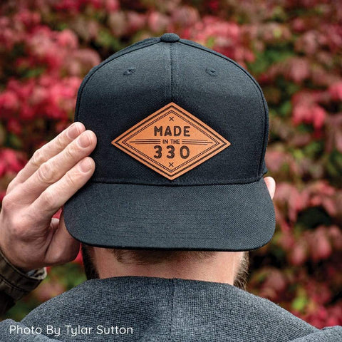products/hand-made-leather-black-on-black-flat-flexfit-l-xl-7-1-4-7-5-8-ohio-heritage-hat-made-in-the-330-13602850734180.jpg
