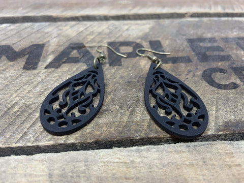 products/hand-made-leather-black-silver-curls-earrings-13271569793124.jpg