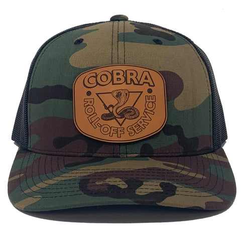 products/hand-made-leather-camo-black-trucker-snap-oval-custom-leather-patch-hats-13838938734692.jpg