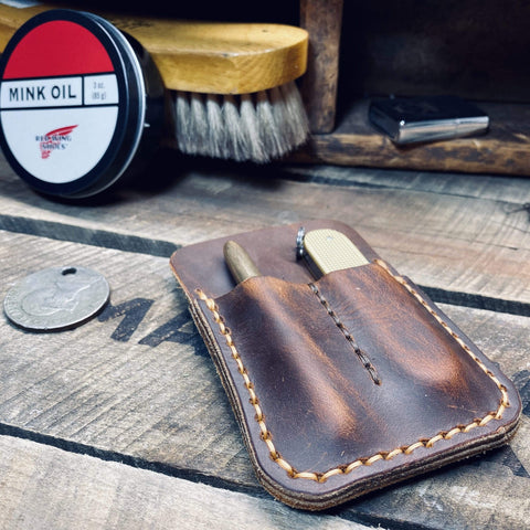 products/hand-made-leather-edc-micro-journal-wallet-red-wing-boot-leather-13614122008676.jpg