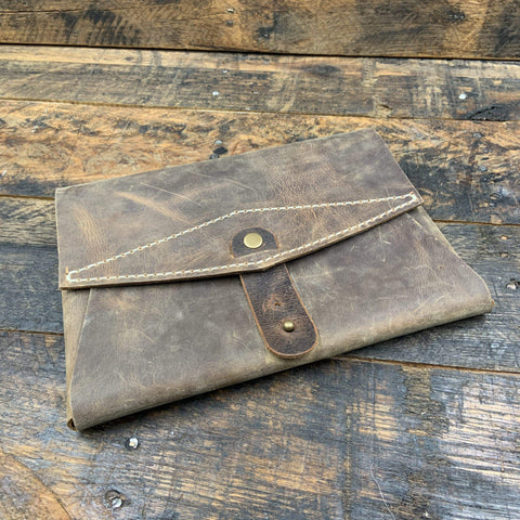products/hand-made-leather-envelope-pouch-13639728922724.jpg