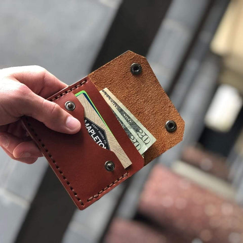 products/hand-made-leather-flap-wallet-14464689143908.jpg
