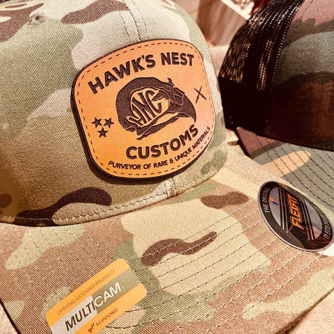 products/hand-made-leather-hawk-s-nest-customs-leather-patch-hat-14389145174116.jpg