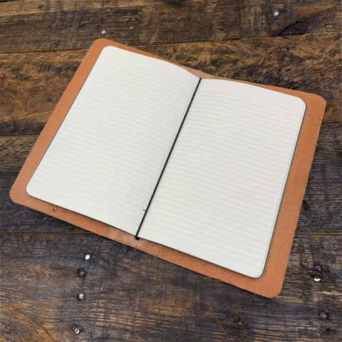 products/hand-made-leather-leather-moleskine-notebook-covers-13641258893412.jpg