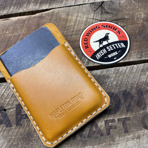 products/hand-made-leather-micro-journal-wallet-sequoia-russet-gold-14463889866852.jpg