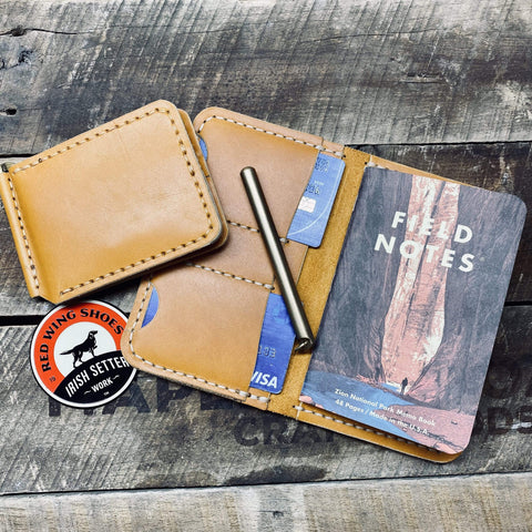 products/hand-made-leather-money-clip-wallet-venture-notebook-set-money-clip-wallet-venture-notebook-set-sequoia-russet-gold-14568601649252.jpg