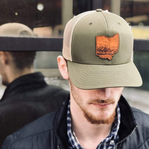 products/hand-made-leather-moss-khaki-trucker-snap-ohio-heritage-hat-farm-roads-13639084245092.jpg