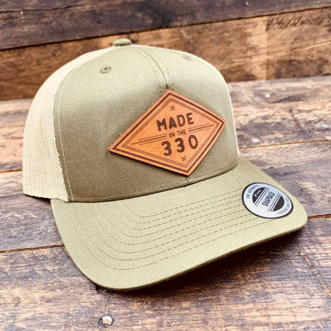 products/hand-made-leather-moss-khaki-trucker-snap-ohio-heritage-hat-made-in-the-330-13602854273124.jpg