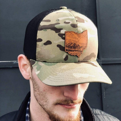 products/hand-made-leather-multicam-black-trucker-flexfit-ohio-heritage-hat-farm-roads-13639084998756.jpg