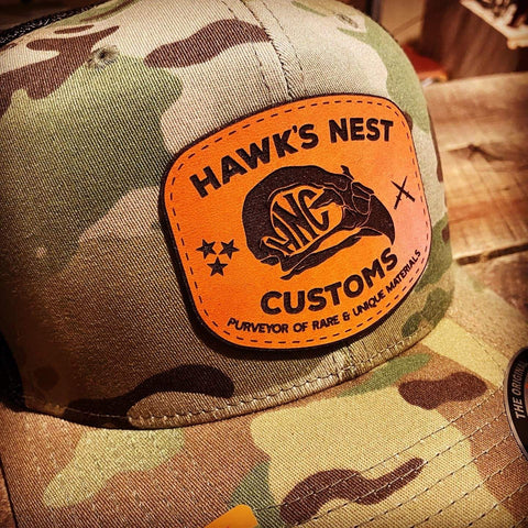 products/hand-made-leather-multicam-trucker-flex-fit-hawk-s-nest-customs-leather-patch-hat-14389139996772.jpg