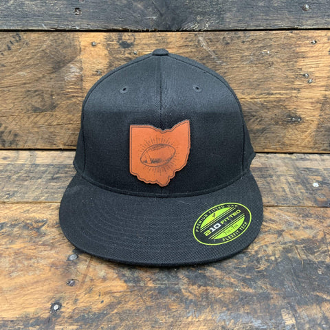 products/hand-made-leather-ohio-football-black-misc-ohio-hats-13641060089956.jpg